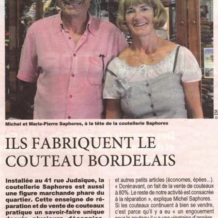 Bordeaux-7